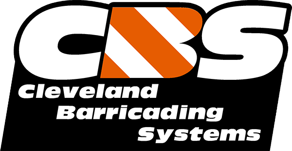 Cleveland Barricading Systems