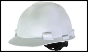 SafetyHat